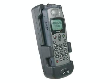 Adaptador a estación fija PDU para teléfono 9505A Electrónica