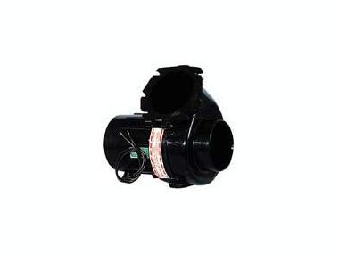 Ventilador Compartimie Motoce Motores