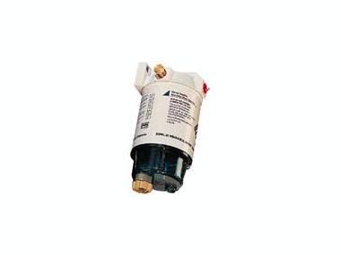 Filtros Motore Gas 320 RaC01 Motores
