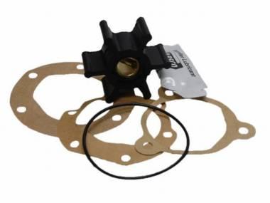 653-0001-P Impulsor kit de neopreno de Jabsco Motores
