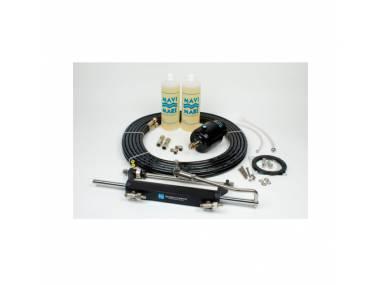 Direccion hidraulica fueraborda hasta 150 HP Mavi Mare Otros
