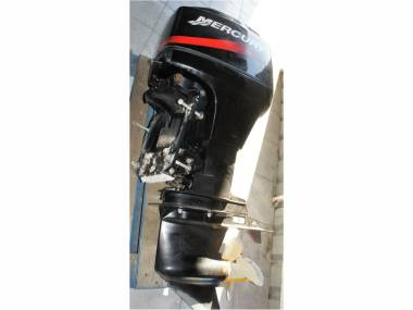 Motor usado Mercury 90 ELPTO Motores