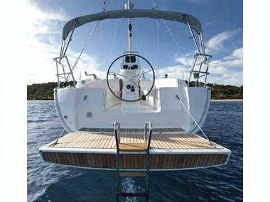 special boat hire divers Submarinismo
