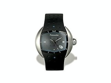 Reloj Neckmarine Serie 7304 Modelo NK-7386-M01. Moda y complementos