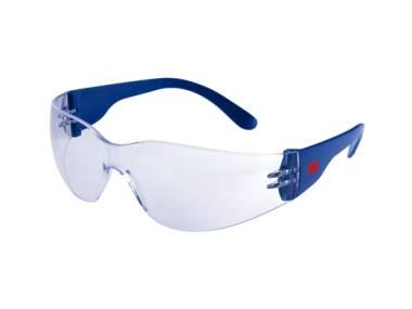 Gafas Proteccion 3M Otros