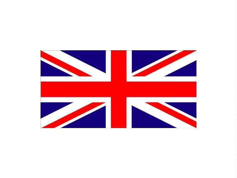 Diferencia entre Inglaterra, Reino Unido y Gran Bretaa