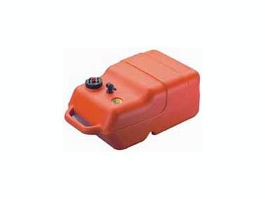 Deposito De Gasolina 22 Litros Motores