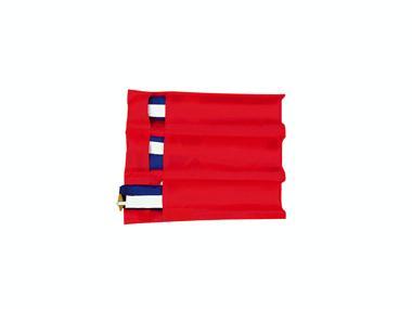 Banderas Reglamentarias 45x30 Navegación