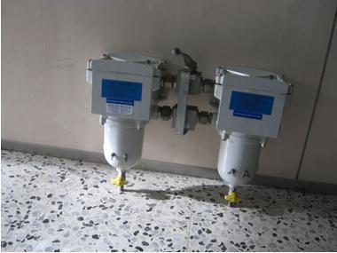 PREFILTRO SEPAR SWK 2000/18/UMK-01830 Motores