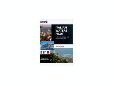 Guía náutica IMRAY Varios/Decor/Libros