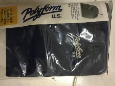 POLYFORM G6 Equipo cubierta