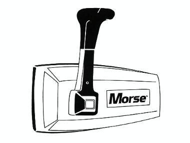 MANDO MORSE  001780 Otros