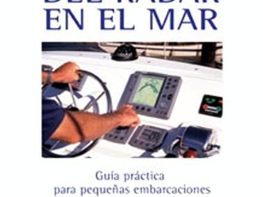 Empleo del Radar en el Mar Varios/Decor/Libros