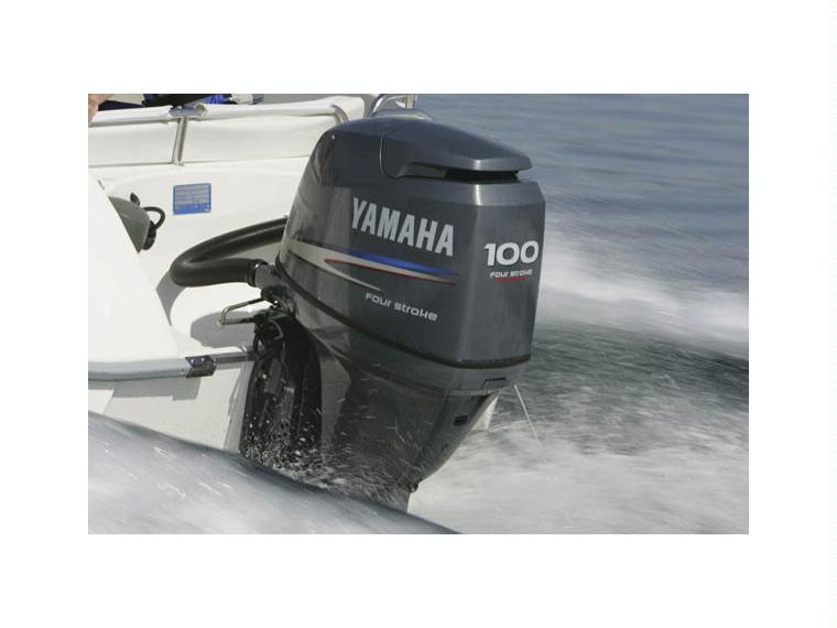 Motor fuera borda yamaha 100cv 4 tiempos inyeccion for Fuera de borda yamaha