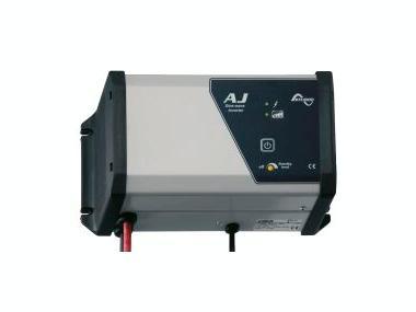 Inversor Studer AJ500W 12V Electrônica