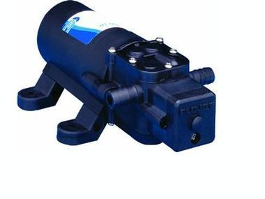 Jabsco Bomba de Agua a Presion Par-Max 1 12V Otros