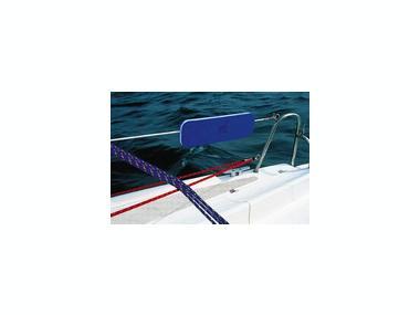 Respaldo Espuma Plastimo Confort a bordo