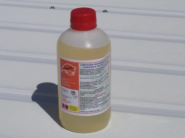 Limpiador Desoxidante Nautico Polonautic.es (antiguo mp movelplus) Otros