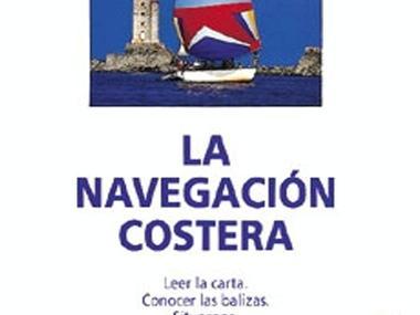 La Navegacion Costera Varios/Decor/Libros