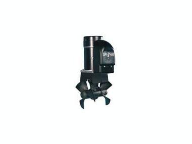Propulsor 80 2 12v Motores