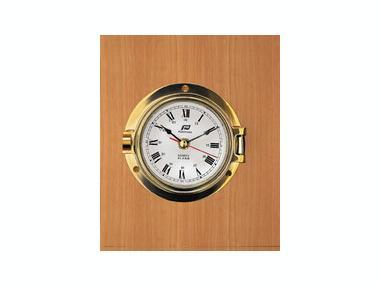 Reloj Laton 3 Plastimo Otros