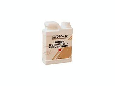Liquido De Estanqueidad 0 5 L Varios/Decor/Libros