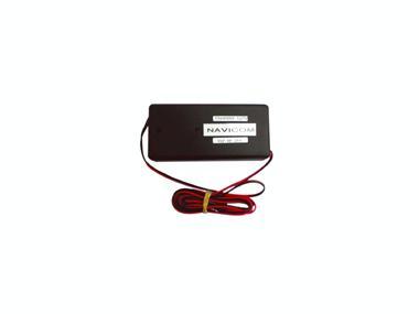 Cargador 12V Electrónica