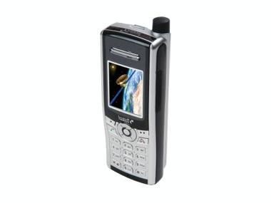 Teléfono portátil Thuraya SG2520 Electrónica