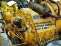 motores marinos,marine engine,gearbox,reductoras marinas | Foto 4 | Motores