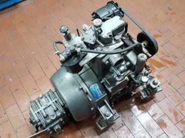 Motore Nautico Marino Arona AD 190 Motores