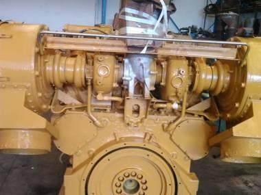 CATERPILLAR 3508 MECANICO 850 H.P Motores