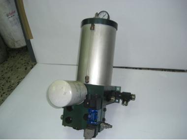 KIT COMPLETO TIMON ASISTIDO HIDROMARINE+HIDRAULICO+BOMBA Motores