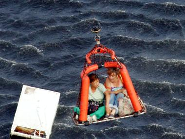 seguros de embarcaciones y motos agua Seguridad