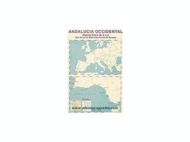 Cartas de naúticas de altura - Mapes de navegaci Varios/Decor/Libros