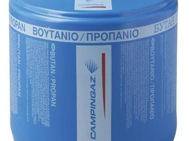 Campingaz Cartucho de Gas CV 300 Plus Otros