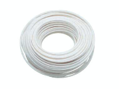 Cable Parafil por Metros Equipo cubierta