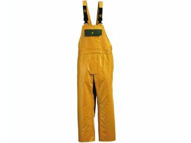Pantalón de tirantes Guy Cotten mod. CCL Moda y complementos