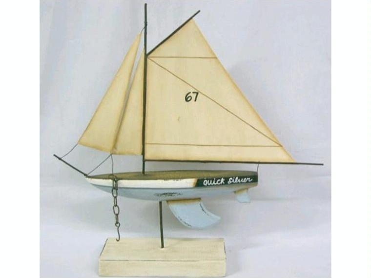 Barcos de ocasin vintage - topbarcoscom