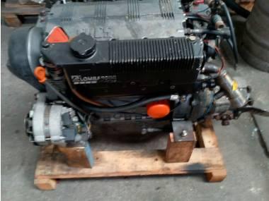Motor lombardini 33 cv Motores