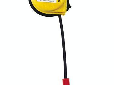 Imnasa Sistema Percursion Hidrostatico Hammar M1-A1 Seguridad