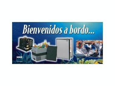 Productos WAECO para uso móvil - El confort a bordo en sus múltiples facetas Electricidad
