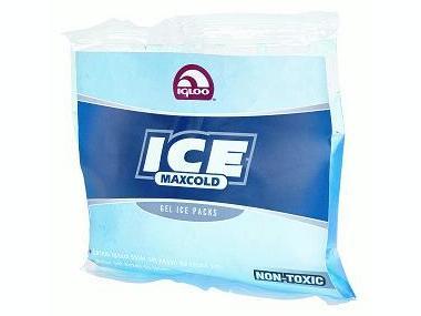 Gel Congelador Igloo Otros