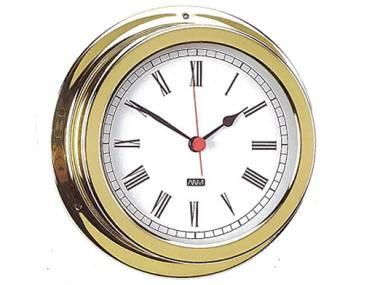 Reloj Antares 150 Otros
