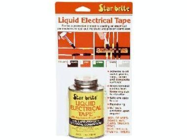 Liquido Aislante Electrico Star Brite Otros