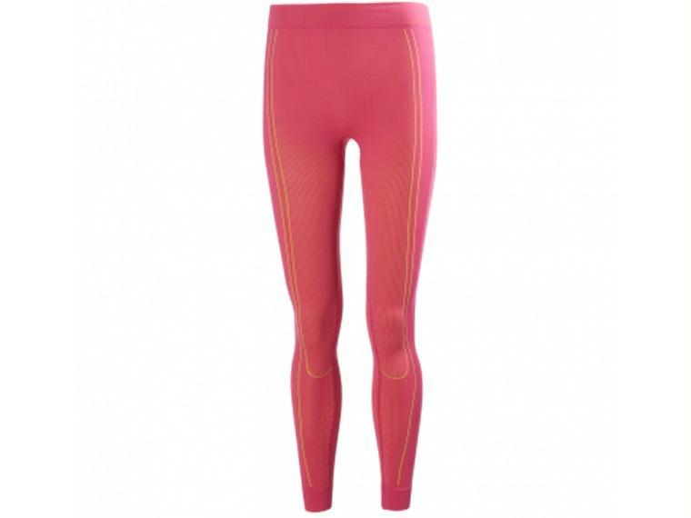 6c6b308f695c Pantalón Dry Revolución Mujer Helly Hansen | Otros 53995 - Cosas de ...