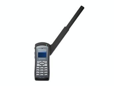 Teléfono portátil Qualcomm GSP1700 Electrónica