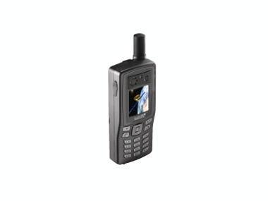 Teléfono portátil Thuraya SO2510 Electrónica