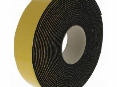 Isocell Cinta adhesive tubo aislamiento 50mm x 3mm x 15m Class O Otros