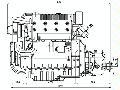 MOTOR NUEVO LOMBARDINI KOHLER LDW 2204 M (60 CV)