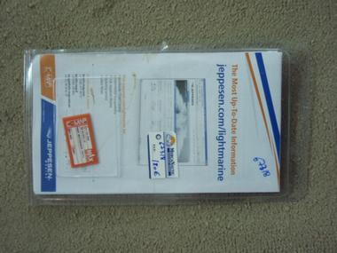 CARTA C-MAP NT MAX C-CARD FRANCE MEDITERRANEO COAST Electrónica